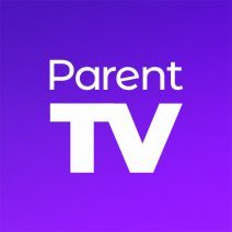 Parent TV